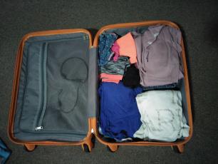 Sami Cooke suitcase.jpg