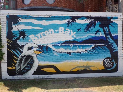 Sami Cooke in Byron Bay.jpg