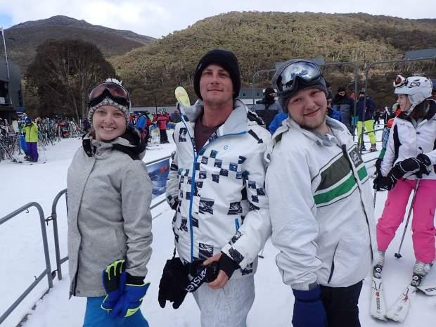 Sami Cooke Snowboarding in Thredbo.jpeg