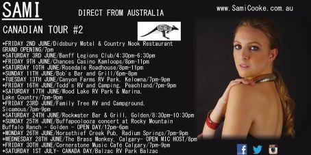 Sami Cooke canadian tour.jpg