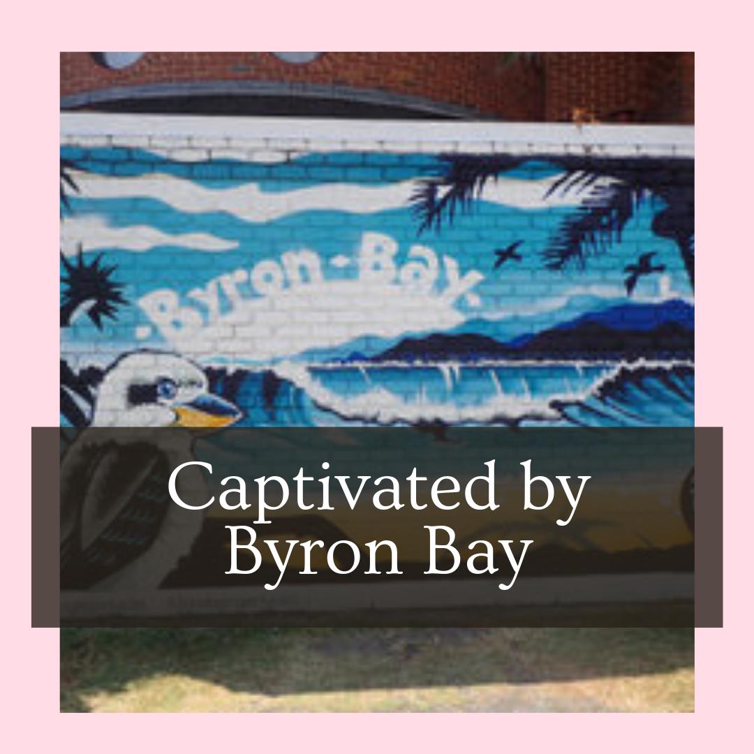 SamiCooke in ByronBay.jpg