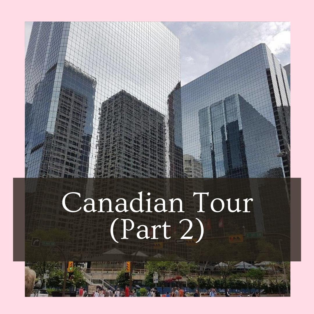 Sami+Cooke+in+Canada