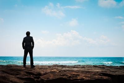 man-at-sea1.jpg