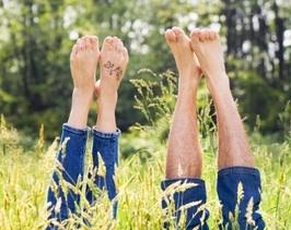 feet-in-meadow_crop.jpg