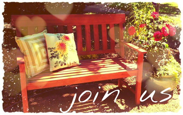join-us-bench-copy.jpg
