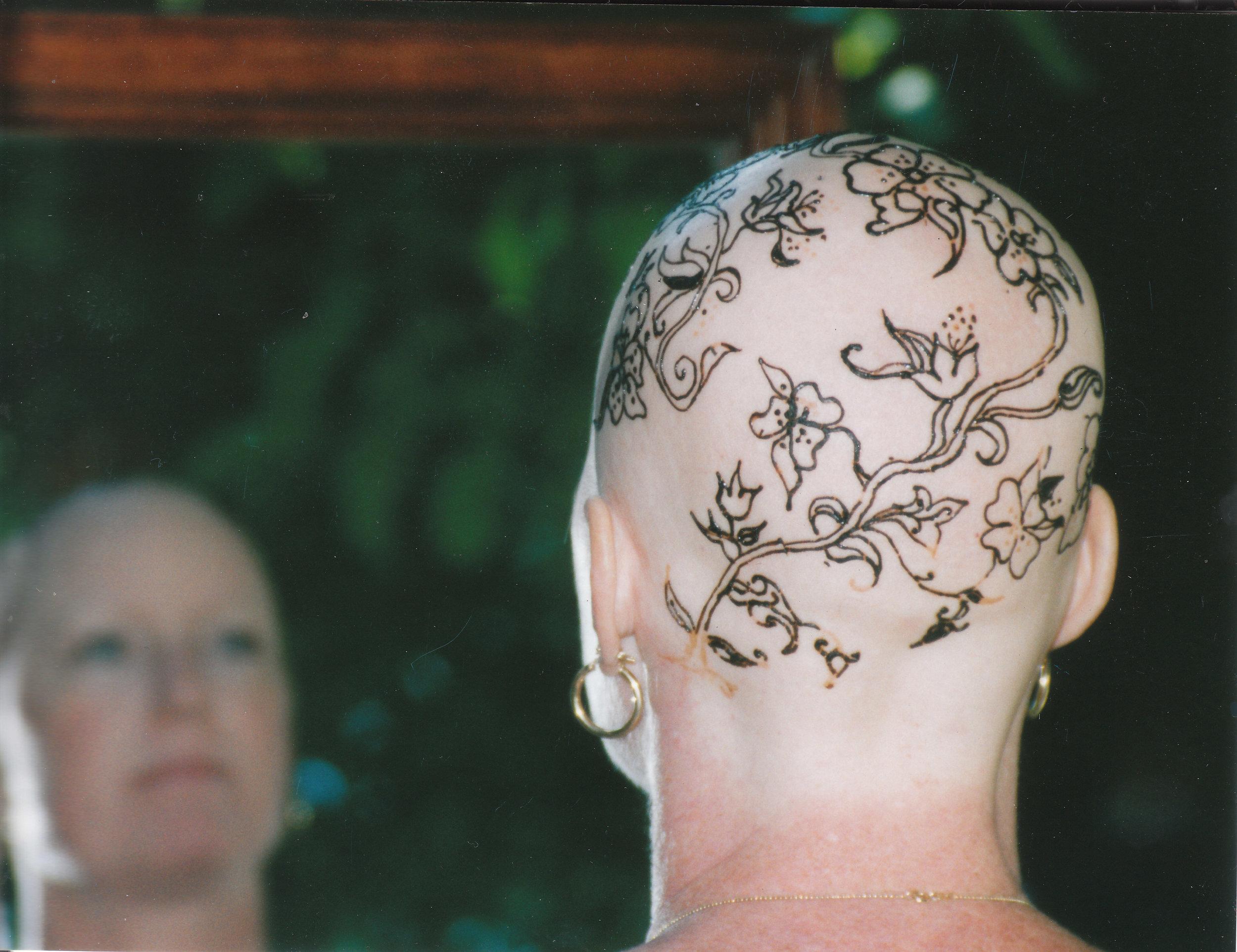 henna-head.jpg