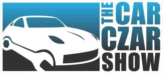 The-Car-Czar.jpg