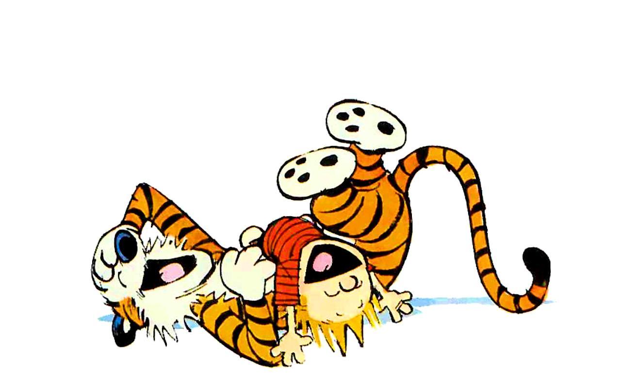 Calvin-Hobbes1280-800.jpg