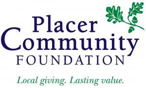Placer-Community-Foundation-Logo-300x180.jpg