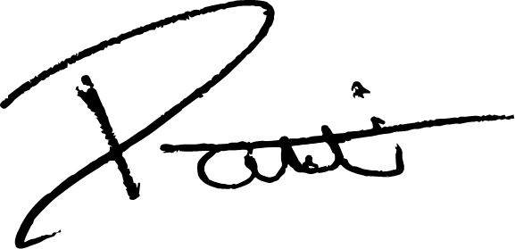Patti-Signature.png