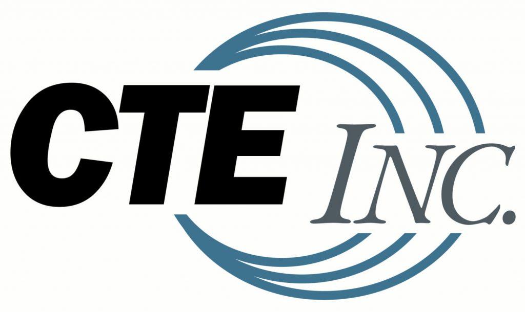 CTE-Logo-7.5-wide-1-1024x610.jpg