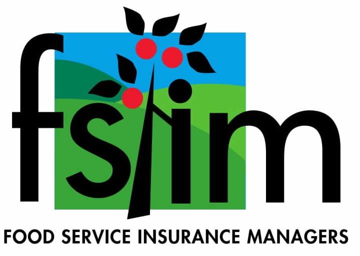 FSIM-logo-best-1.jpg