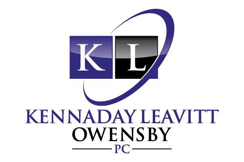 KLO-Logo-JPEG-00088021xD58B3.jpg