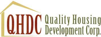 QHDC-Logo.jpg