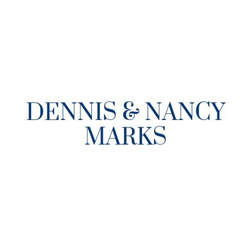 Dennis & Nancy Marks (1).png