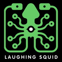 laughing-squid-logo.jpg