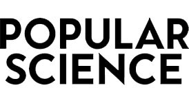 popular-science-logo.jpeg