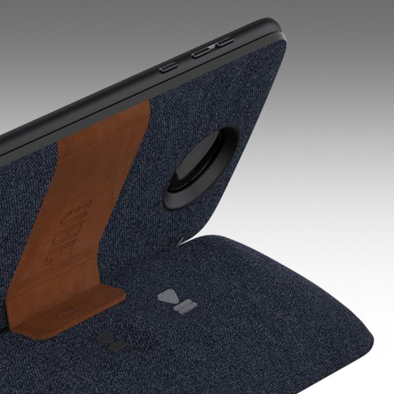 Folio Speaker