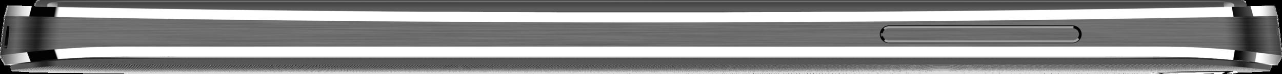 side-l-dark gray副本.png