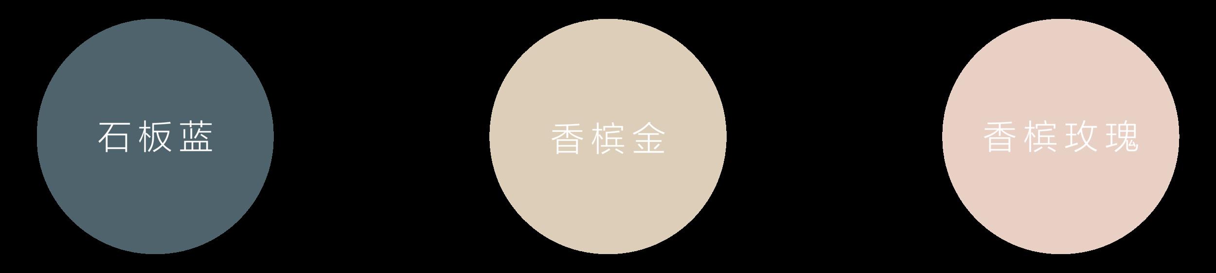 Idol Alpha - 捷徑-13.png
