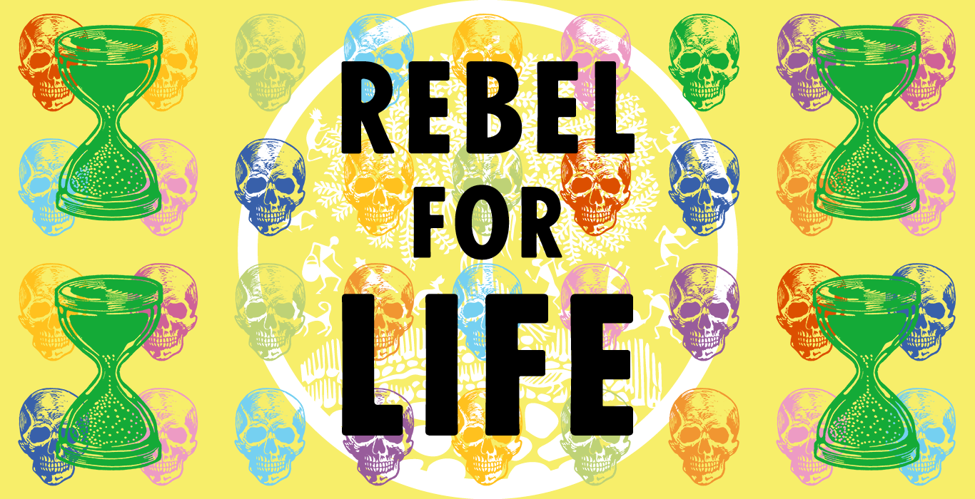 rebel-for-life.png