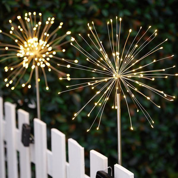 solar-powered-led-firework-garden-stake-0_grande.jpg