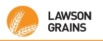 Lawson Grains