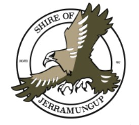 Jerramungup Shire