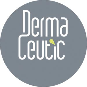 dermaceutic_logo.png