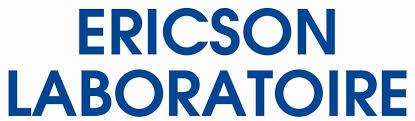 ericson logo .jpg