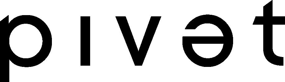 Pivet 10-2018.png