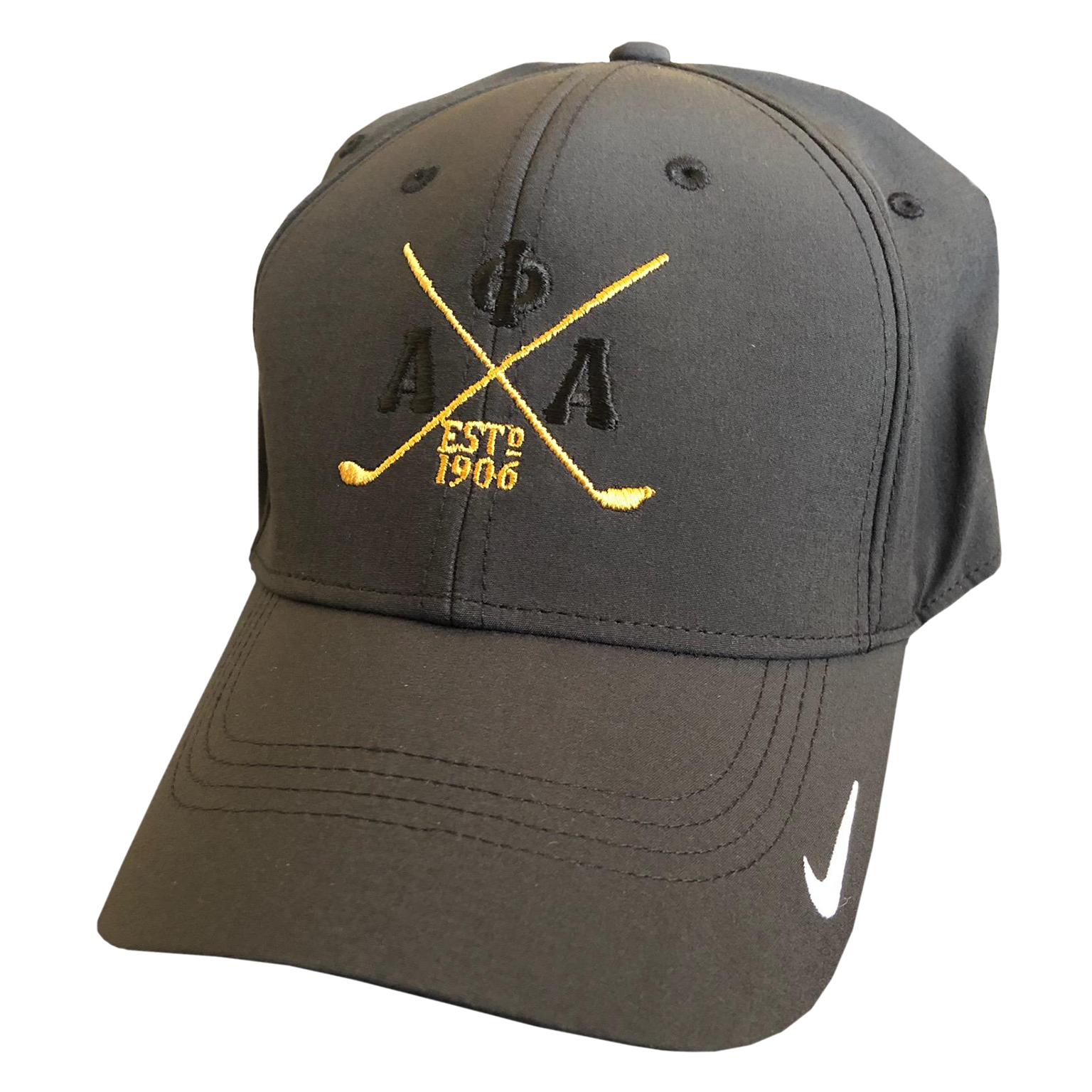IAA1906 x NIKE GOLF HATS -