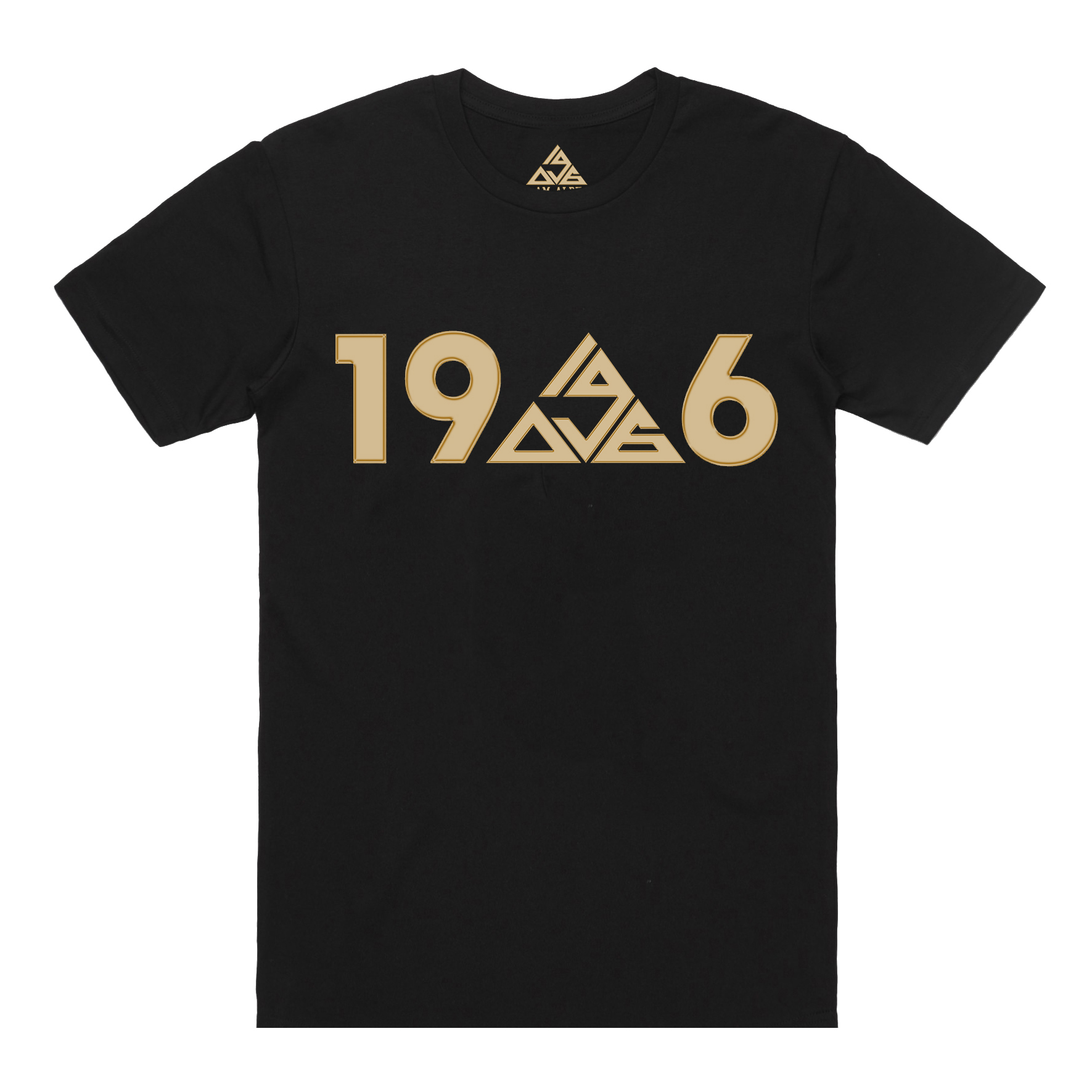 """1906"" -"