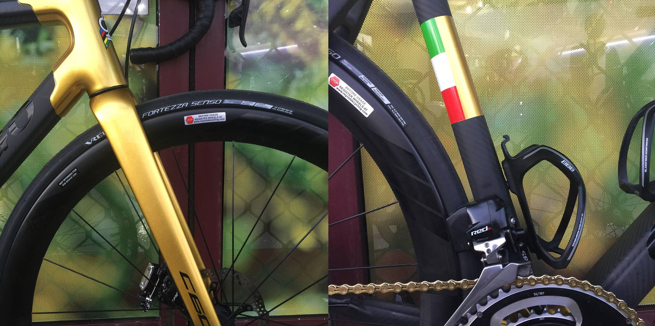 Colnago 2.png