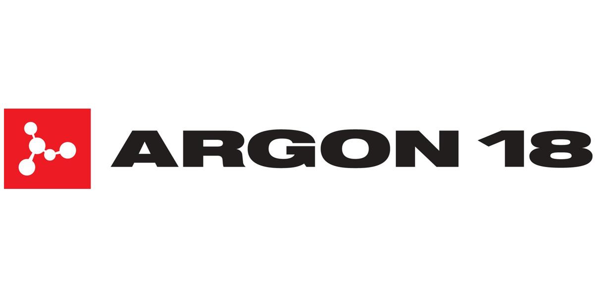 argon 18.jpg