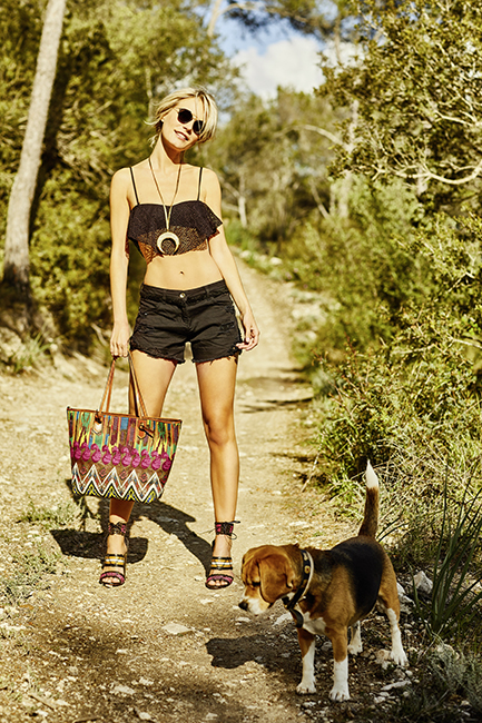 3_Petra_Bikini_M9_041_web.jpg