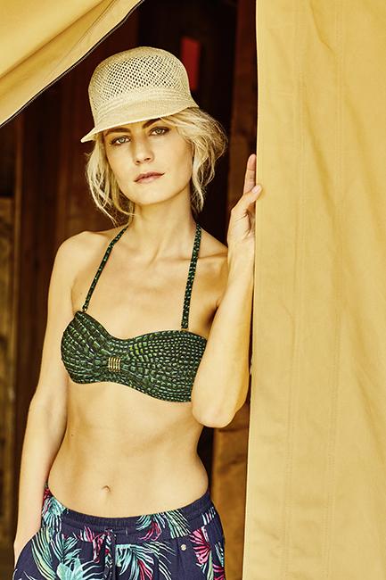 5_Petra_Bikini_M5_161_web.jpg
