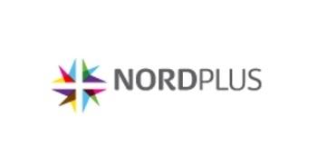 90400_nordpl_logo_2.jpg