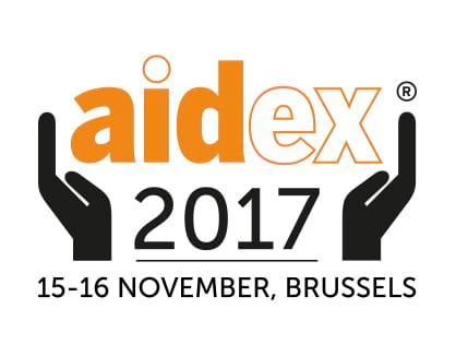 aidex2017.jpg