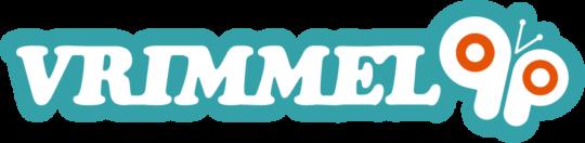 logo-vrimmel-540x132.png