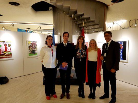 Sammen-med-deler-av-den-norske-delegasjonen-i-Geneve-540x405.jpg