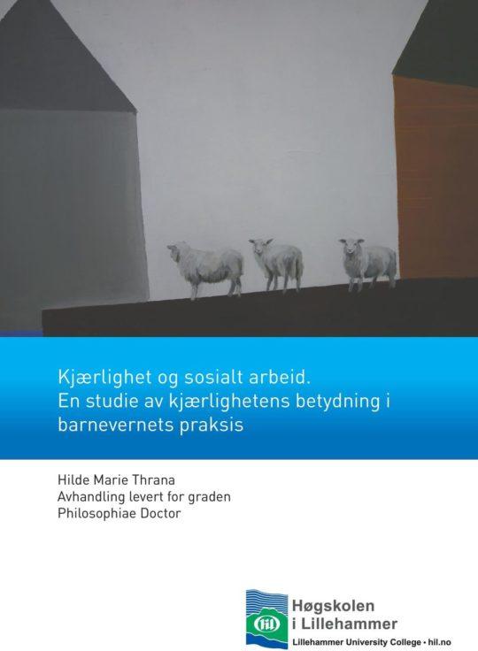 hilde-marie-thrana-540x736.jpg