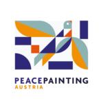 pp-austria-150x150.png