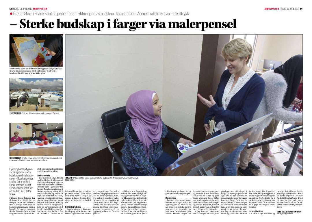 Andøyposten-11-april-2017-side-18-540x771.jpg