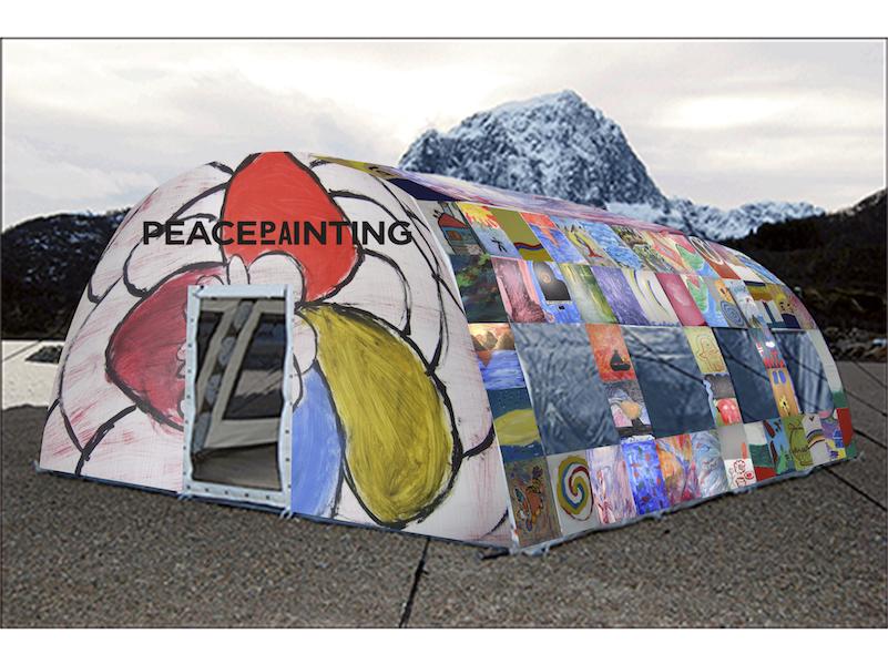peacepaintingtelt-versj-2-kopi.jpg
