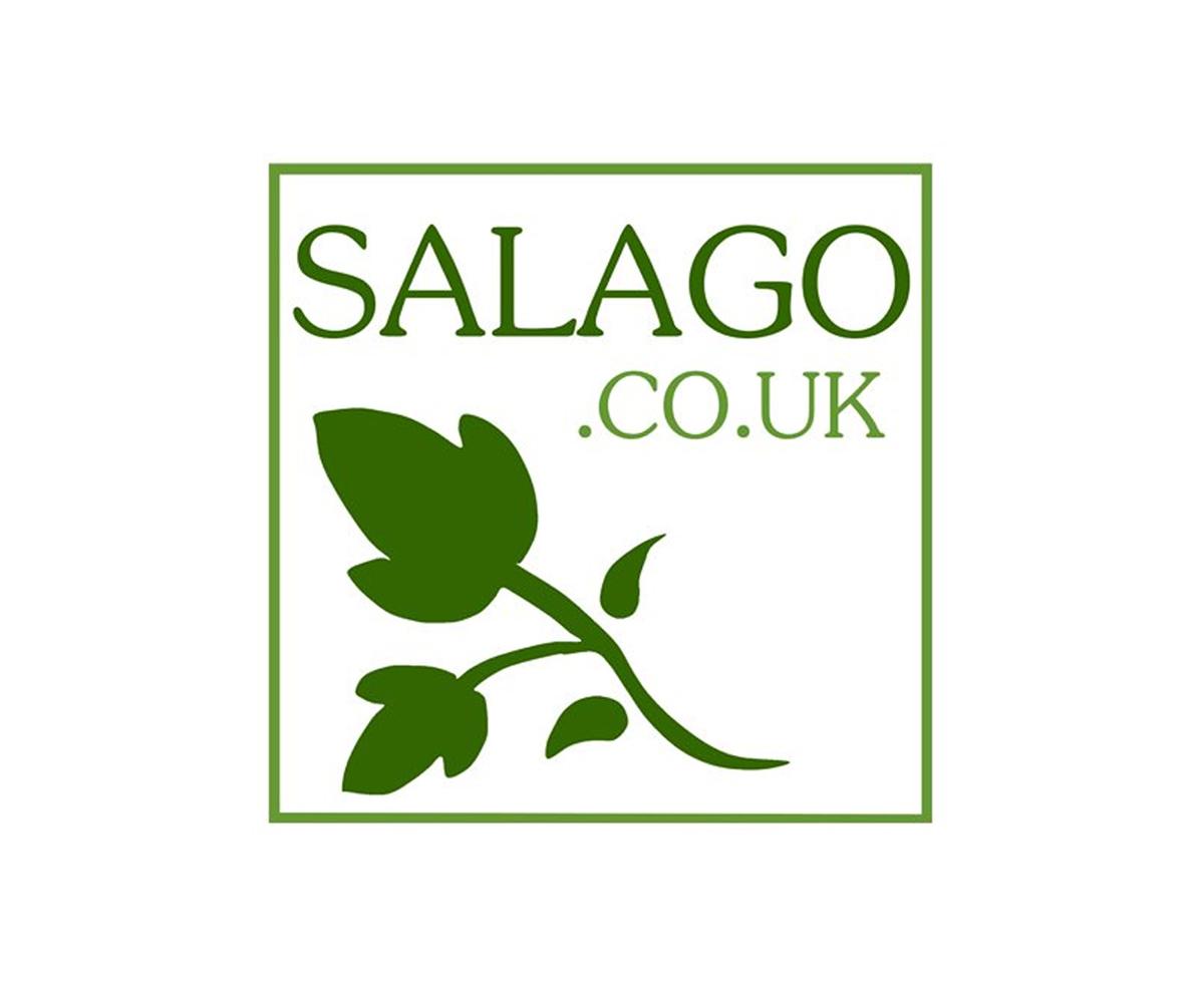 Salago - 51 High StTotnesDevon TQ9 5NPTel: 01803 865721