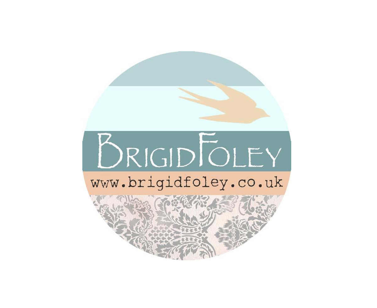 Brigid Foley - 8 Paddons RowTavistock Devon PL19 0HFTel: 01822 612203