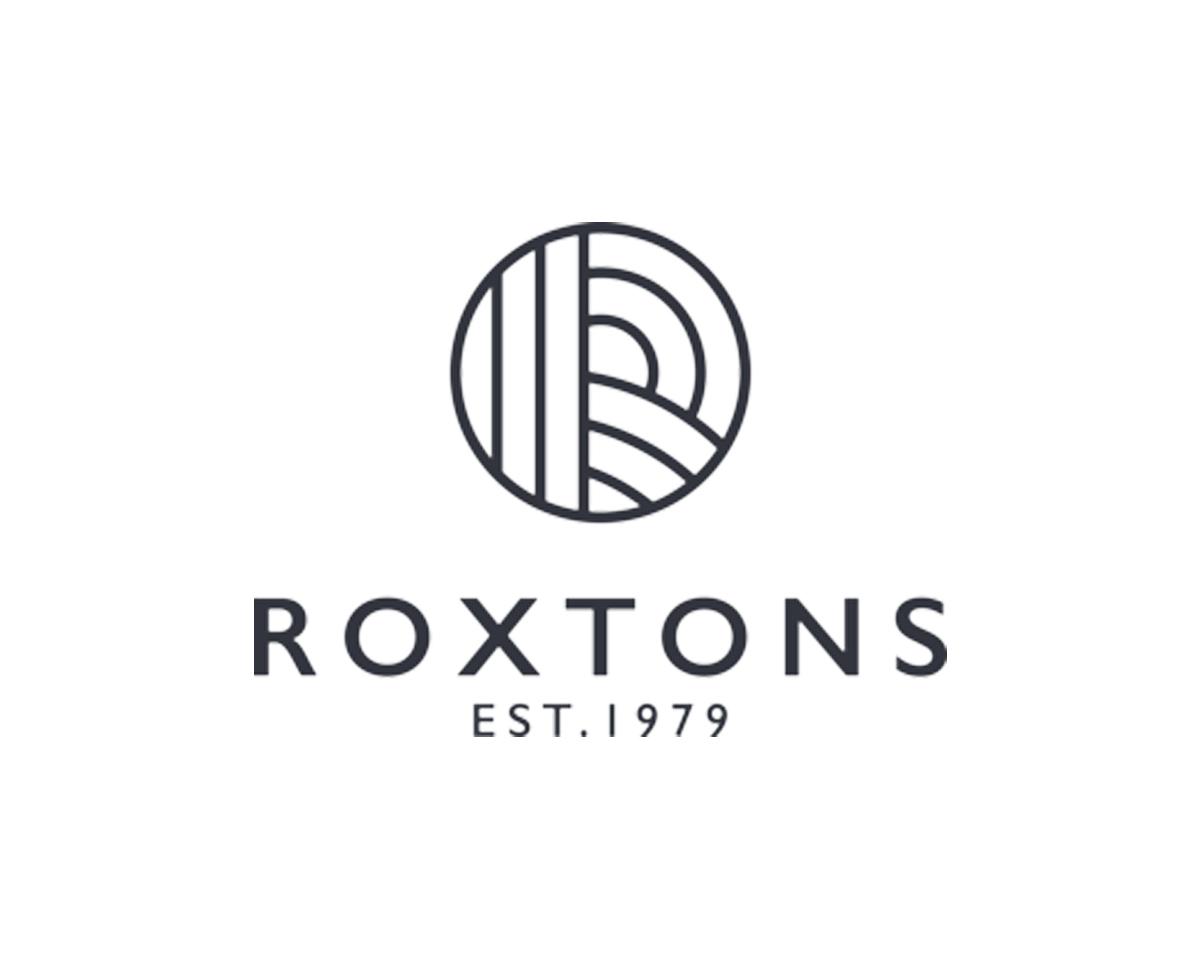 Roxtons - 10-11 Bridge StreetHungerfordHampshire RG17 0EHTel: 01488 682885