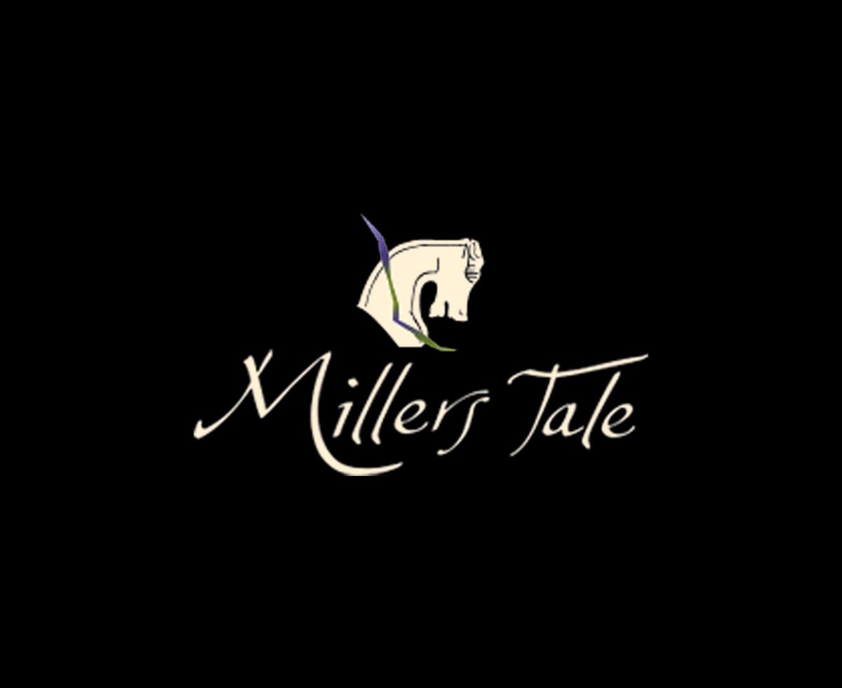 Millers Tale - 5A Greyfriars GardensSt Andrews, FifeEdinburghScotland KY18 9HGTel: 07900 785 222