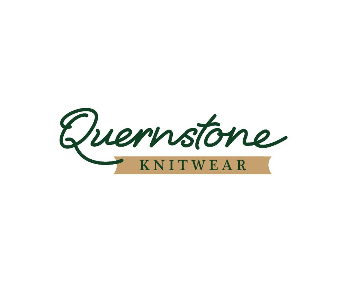 Quernstone - 38 Victoria StStormness, OrkneyScotland KW16 3AATel: 01856 852900